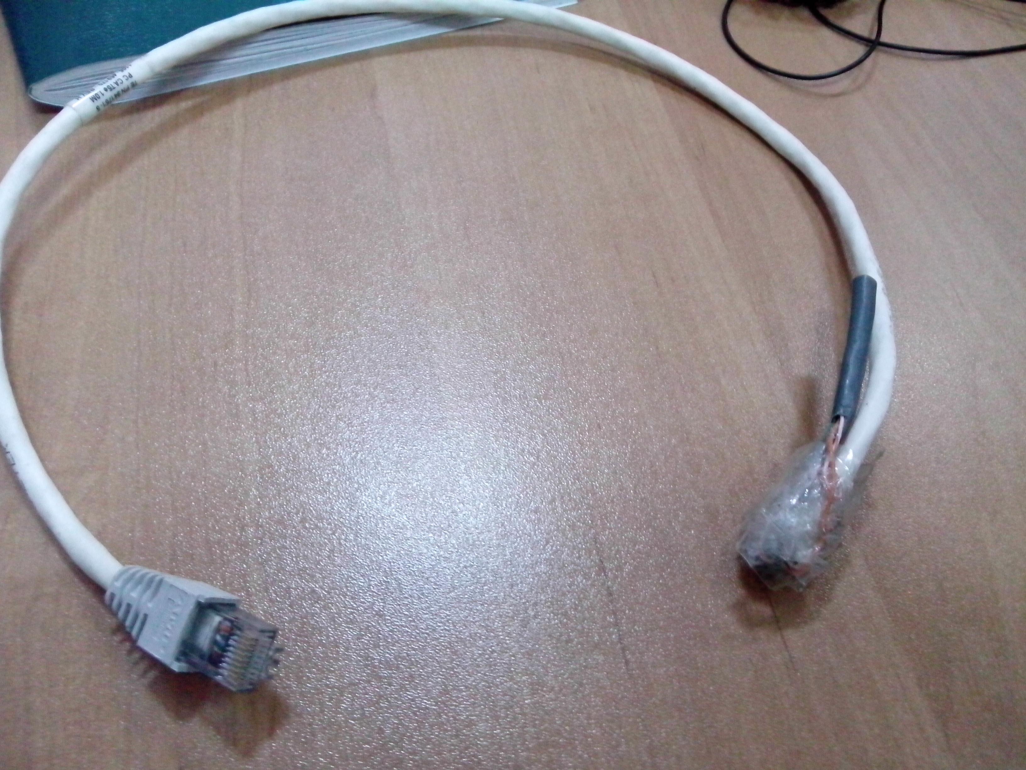 ������� �� ����������� ��� ���������� ��������: kabel.jpg ����������: 284 ������:2.23 �� ID:4257