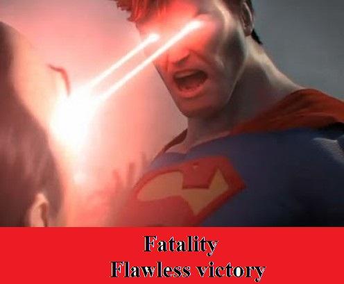 Нажмите на изображение для увеличения Название: супермен.jpg Просмотров: 326 Размер:36.9 Кб ID:4811