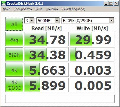 Нажмите на изображение для увеличения Название: Transcend 700-32 GB.jpg Просмотров: 339 Размер:49.1 Кб ID:912