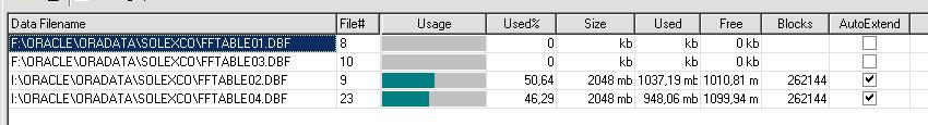 Нажмите на изображение для увеличения Название: Datafile_01.png Просмотров: 188 Размер:5.6 Кб ID:9574