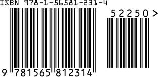 Нажмите на изображение для увеличения Название: isbn-978-1-56581-231-4-52250.png Просмотров: 27 Размер:17.4 Кб ID:9783